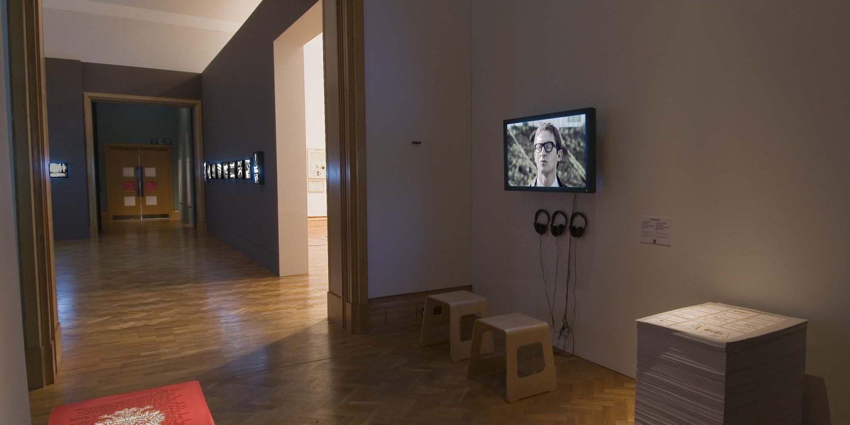 Artes Mundi Prize 4