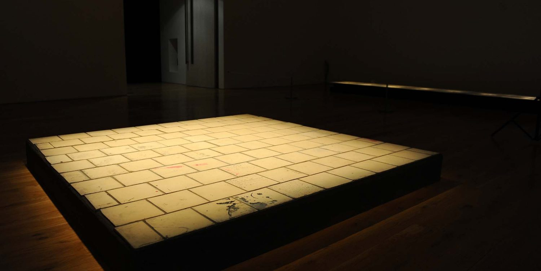 Artes Mundi Prize 5