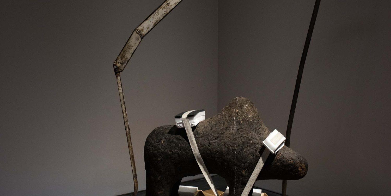 Artes Mundi Prize 6