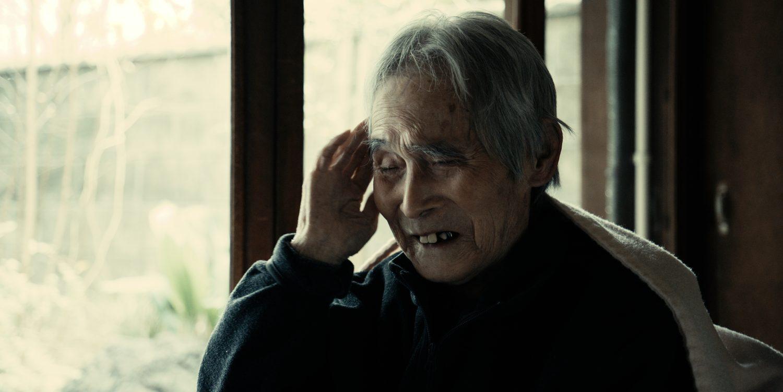 MeiroKoizumi