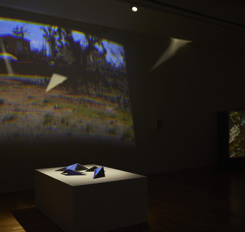 Artes Mundi 9 Prize Winners Revealed