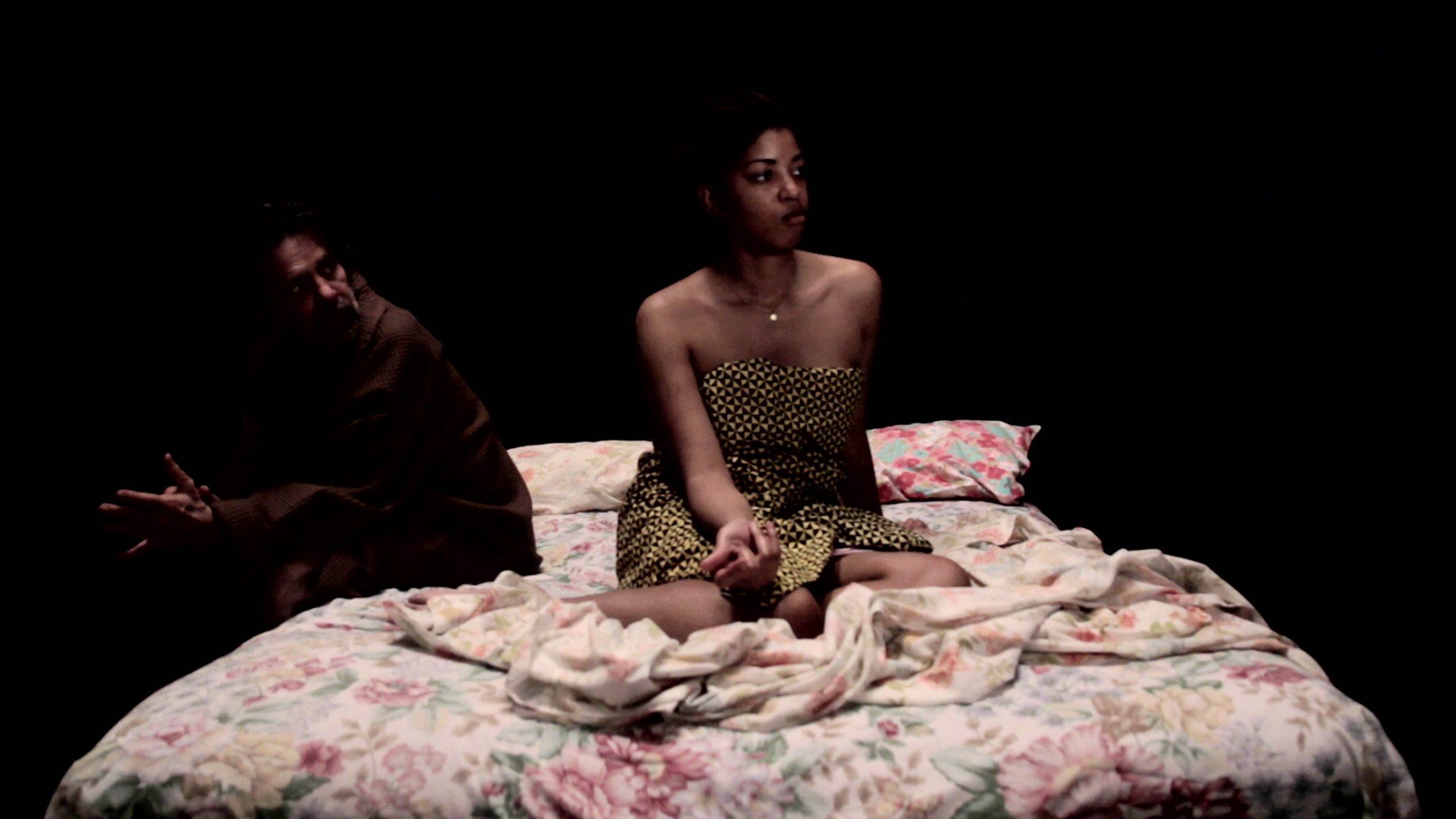 FILM: Dineo Seshee Bopape